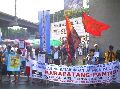 Philippines-Protest-Rally.JPG